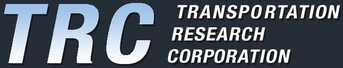 Transportation Research Corporation